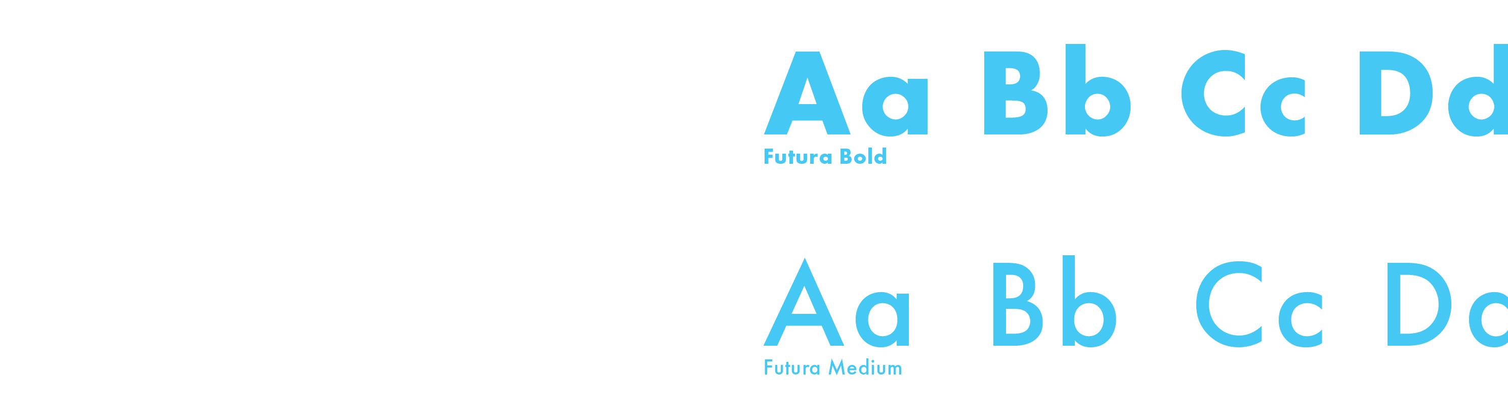 futura-2