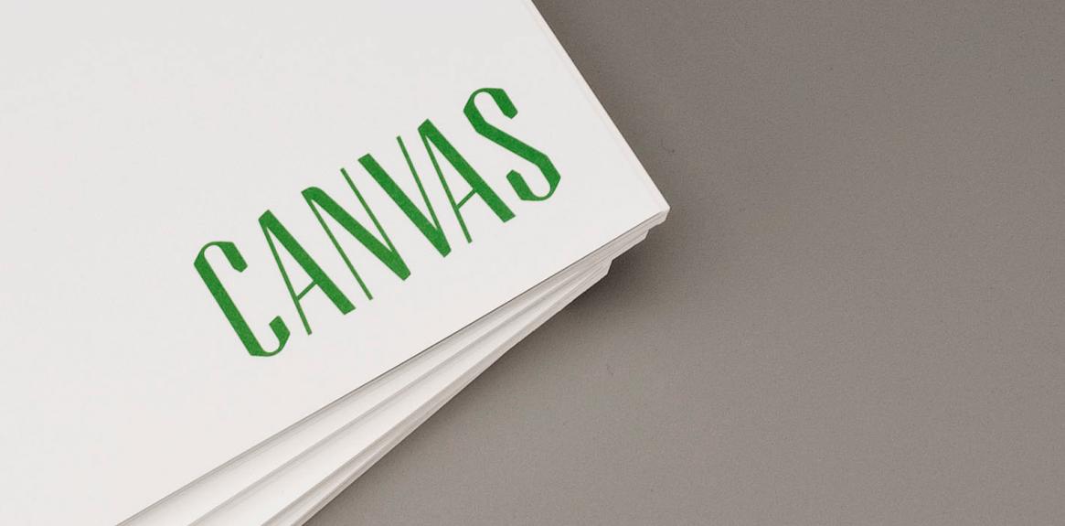 banner-canvas