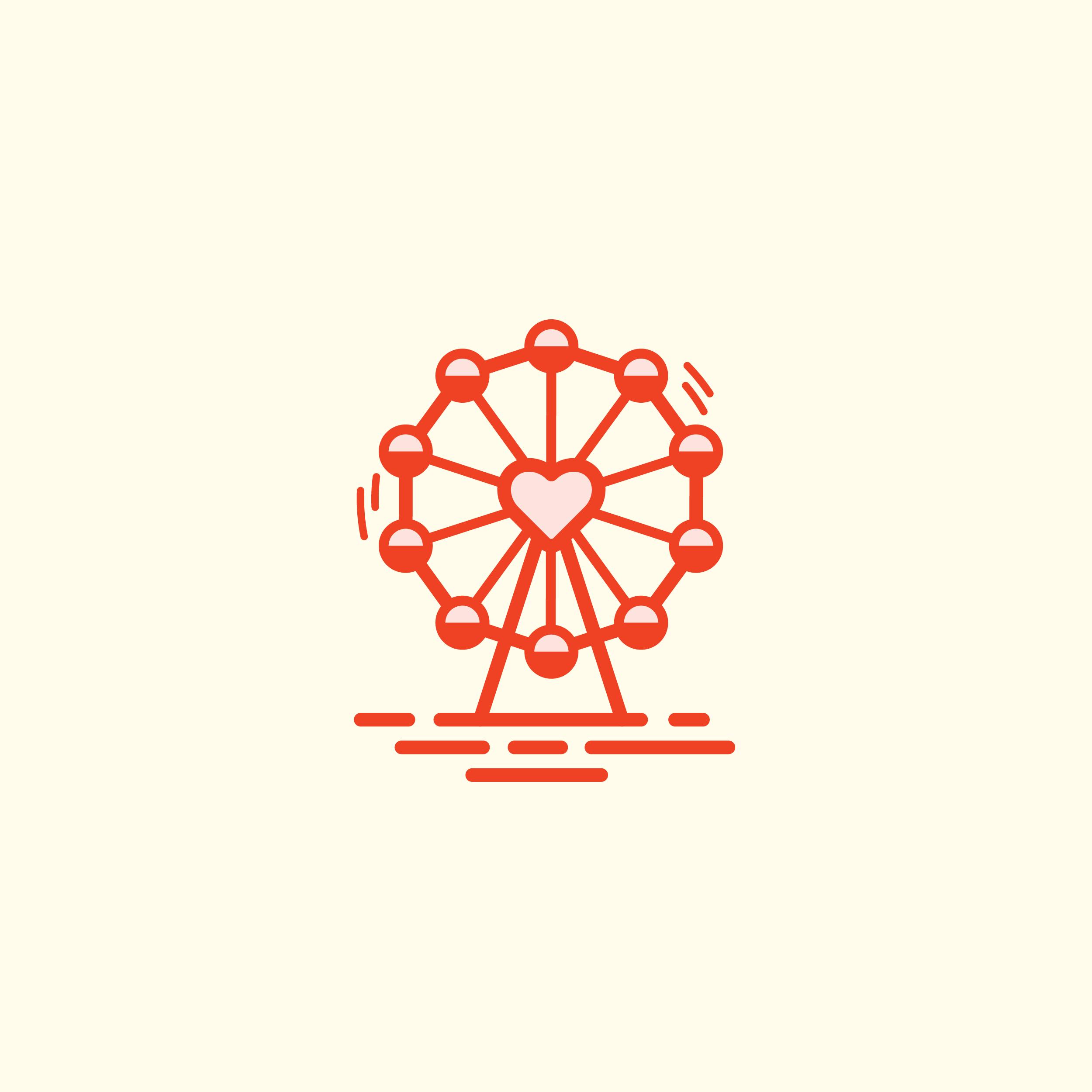 039-ferrisWheel-39