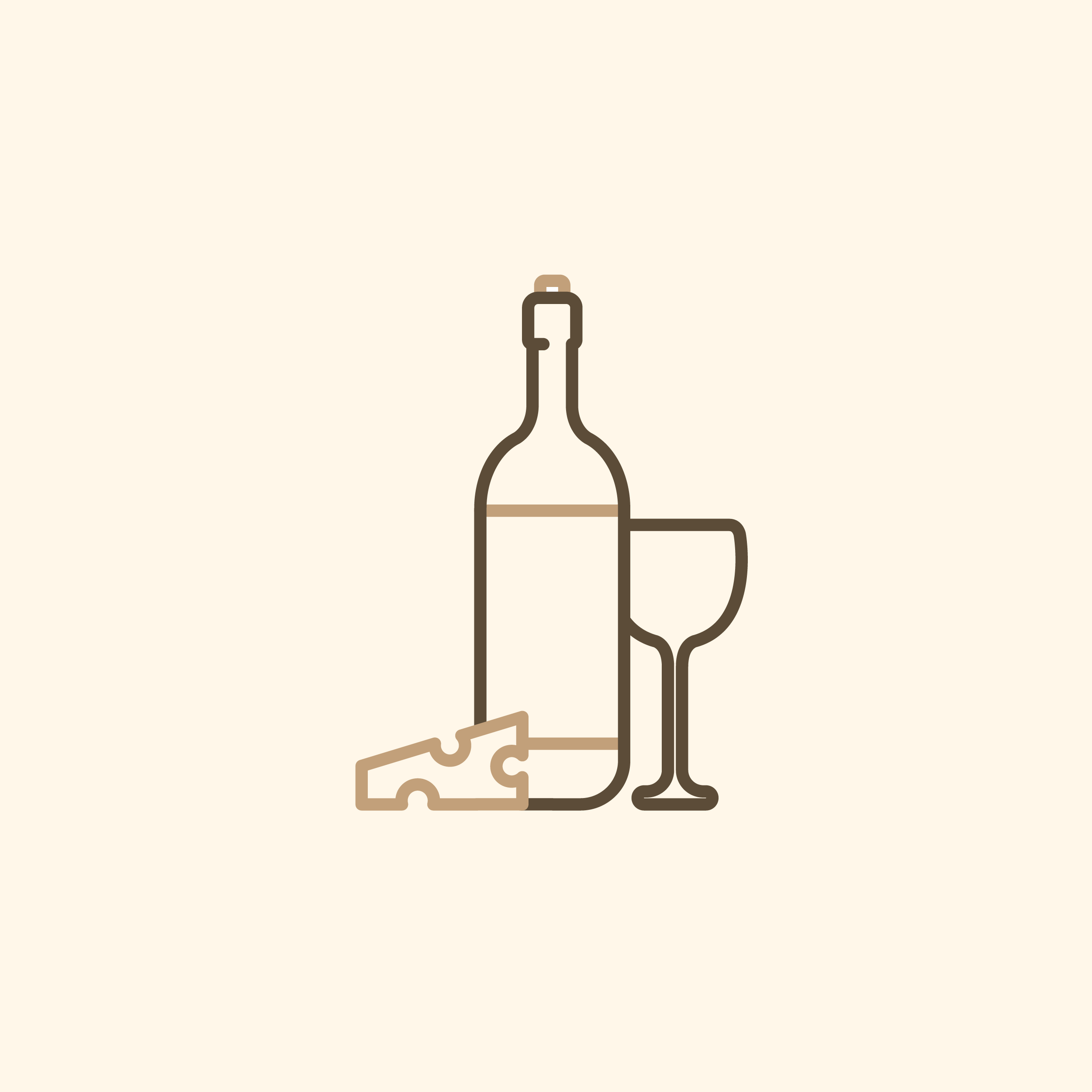 043-wine-43