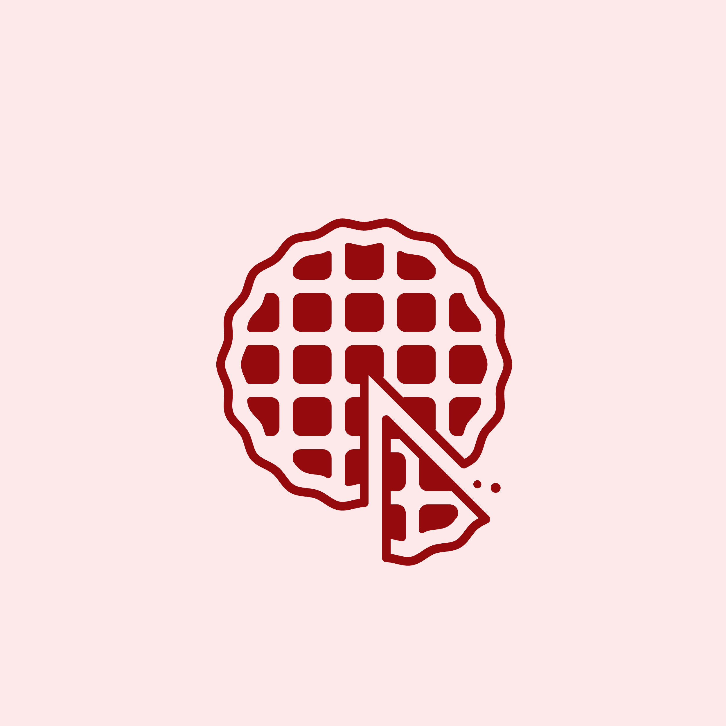 045-cherryPie-45