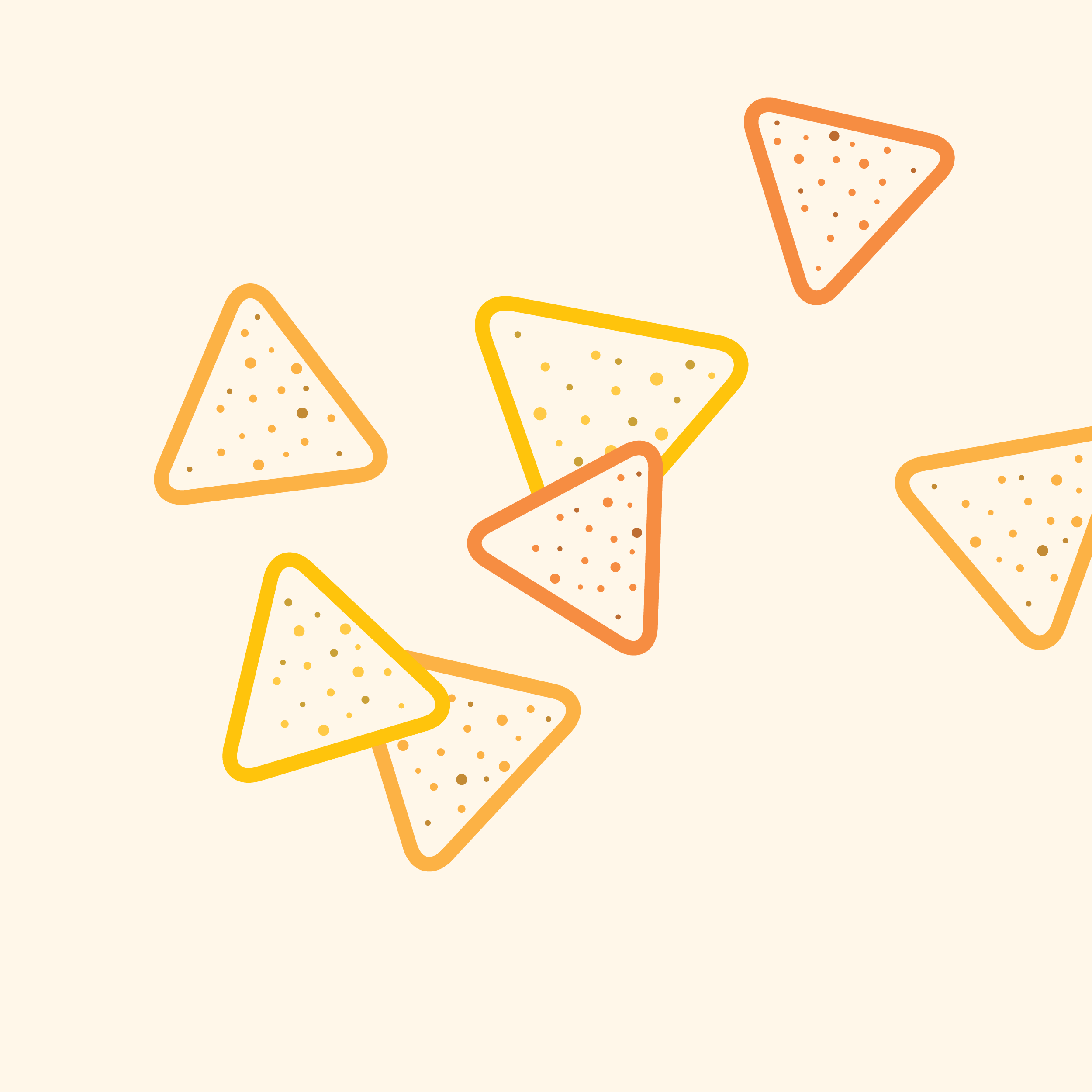 049-tortilla-49