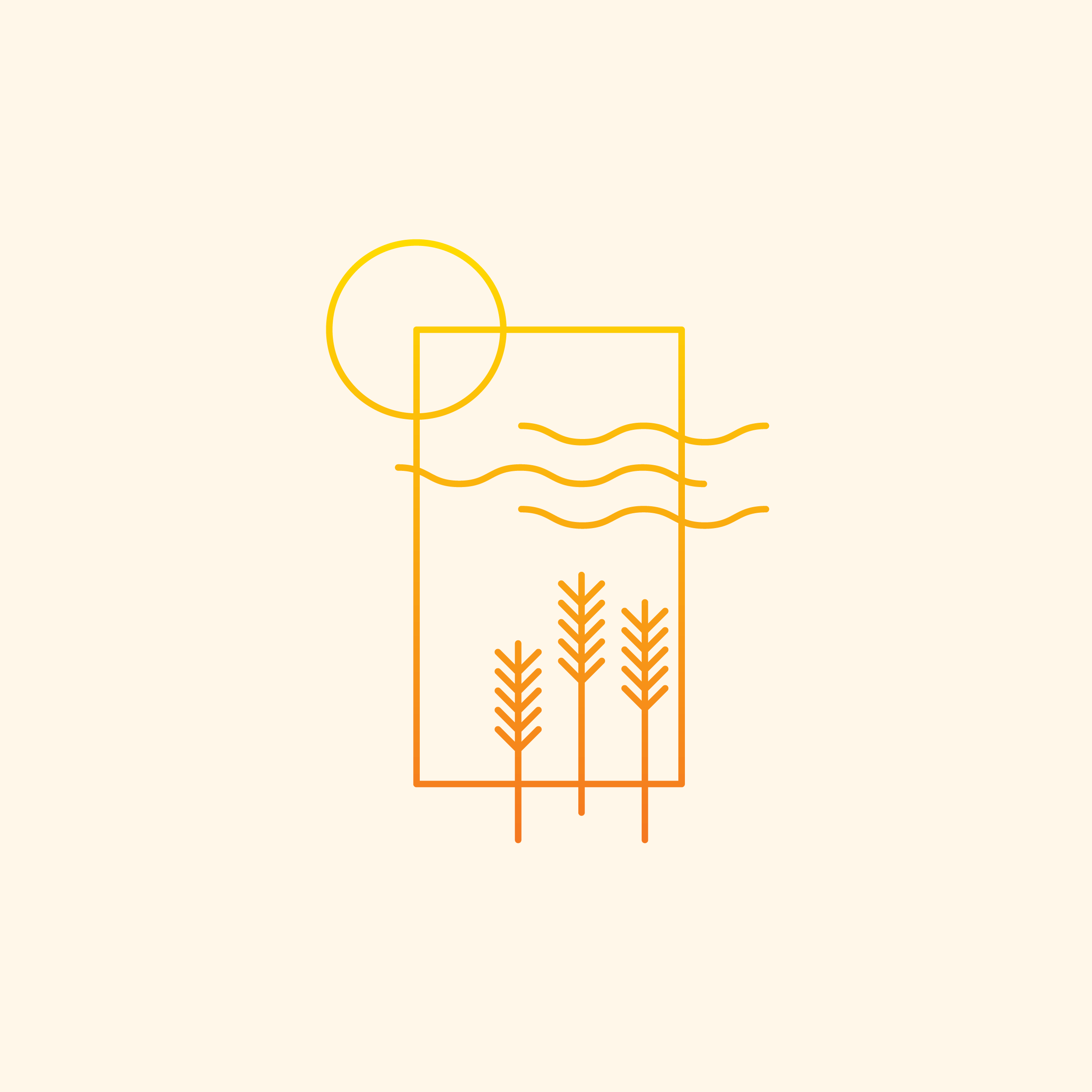069-agriculture-69