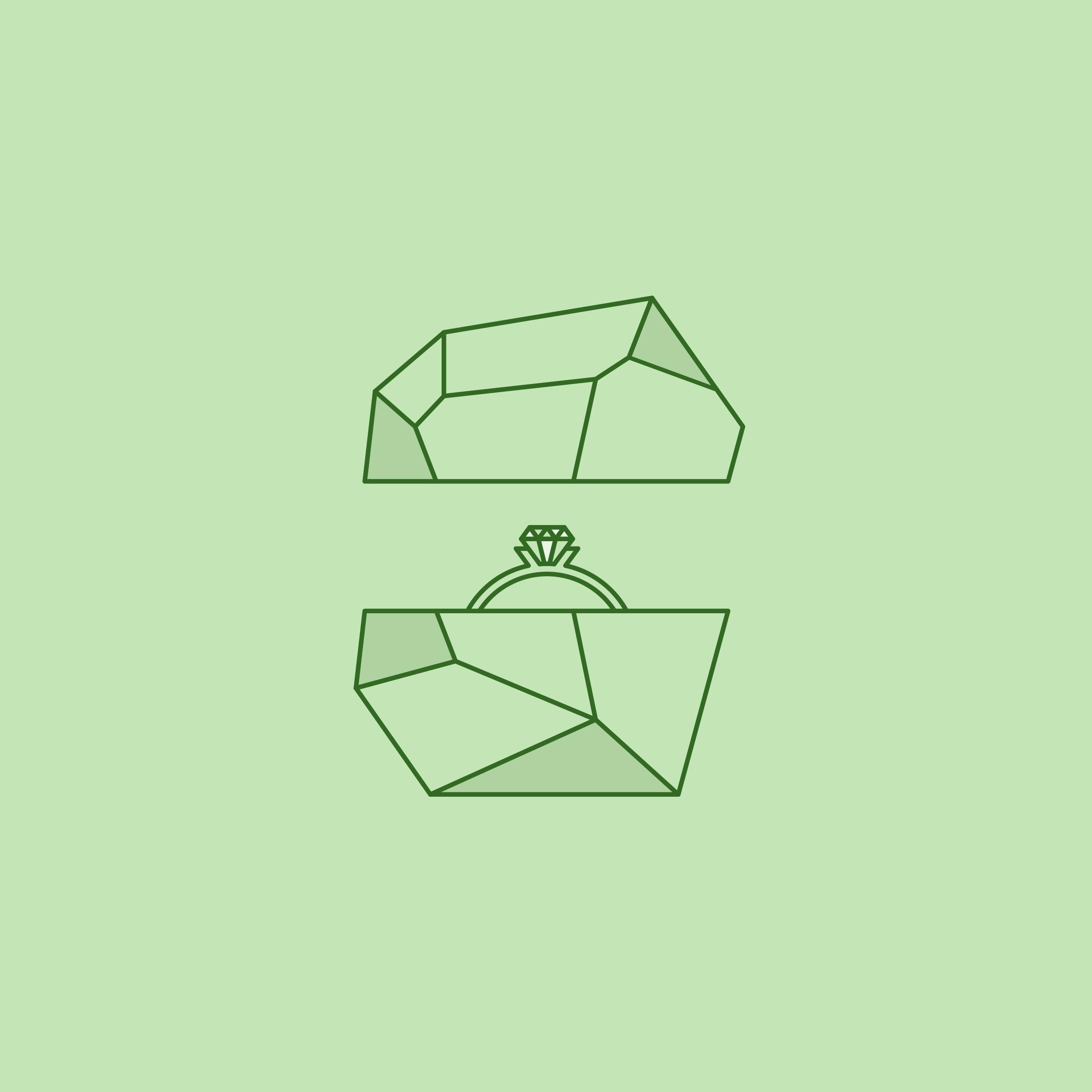 073-proposal-73