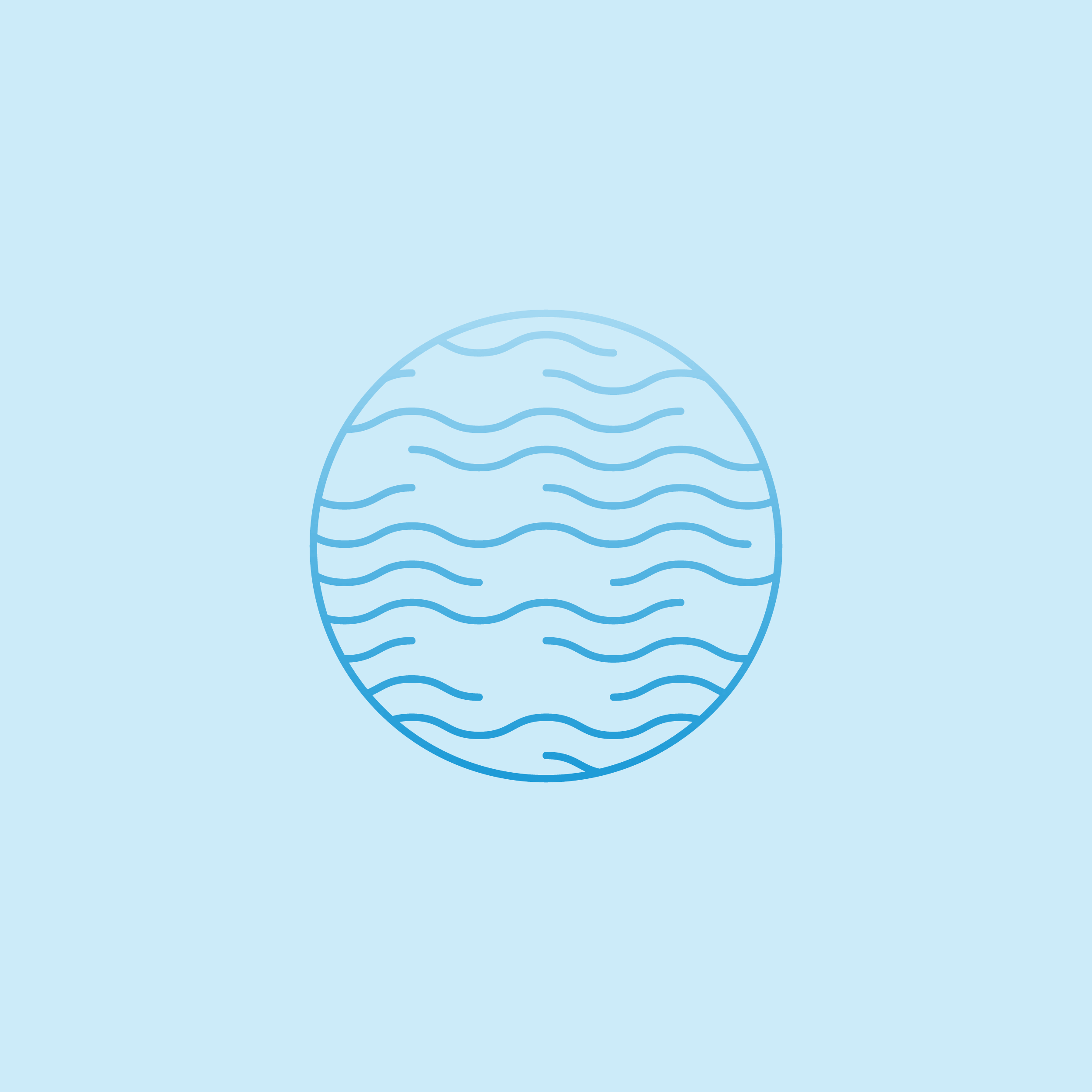 076-water