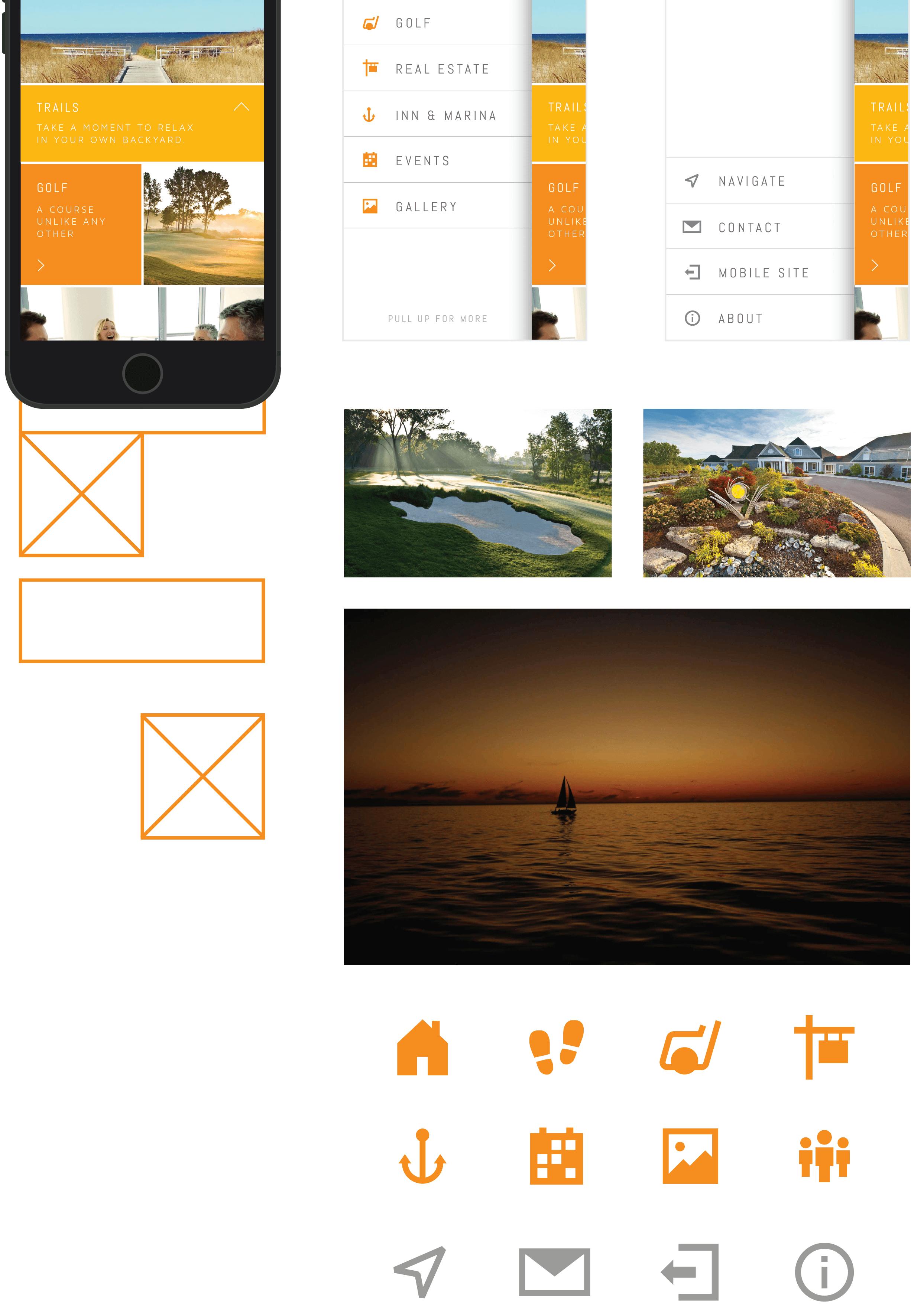 layout-harborshores-15