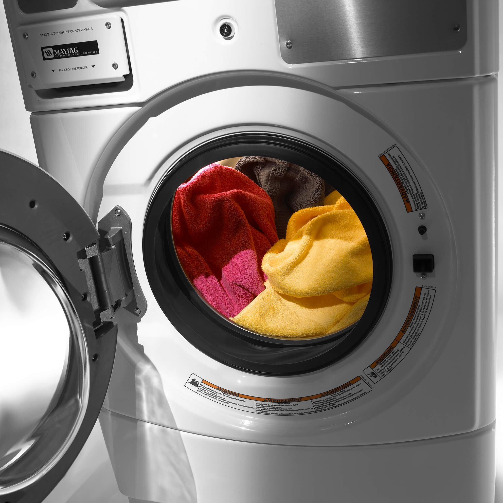 photo-open-washer