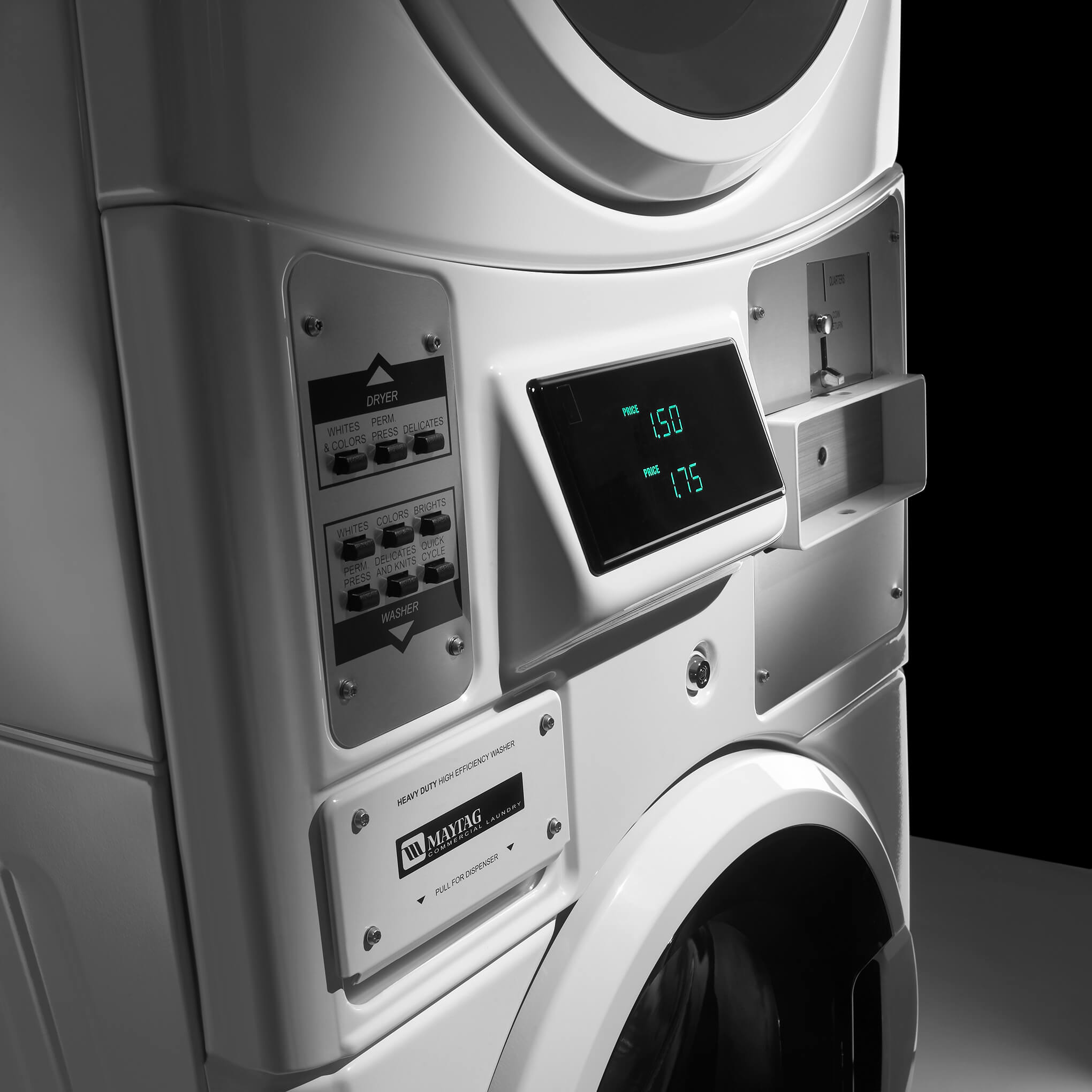 photo-washer-controls