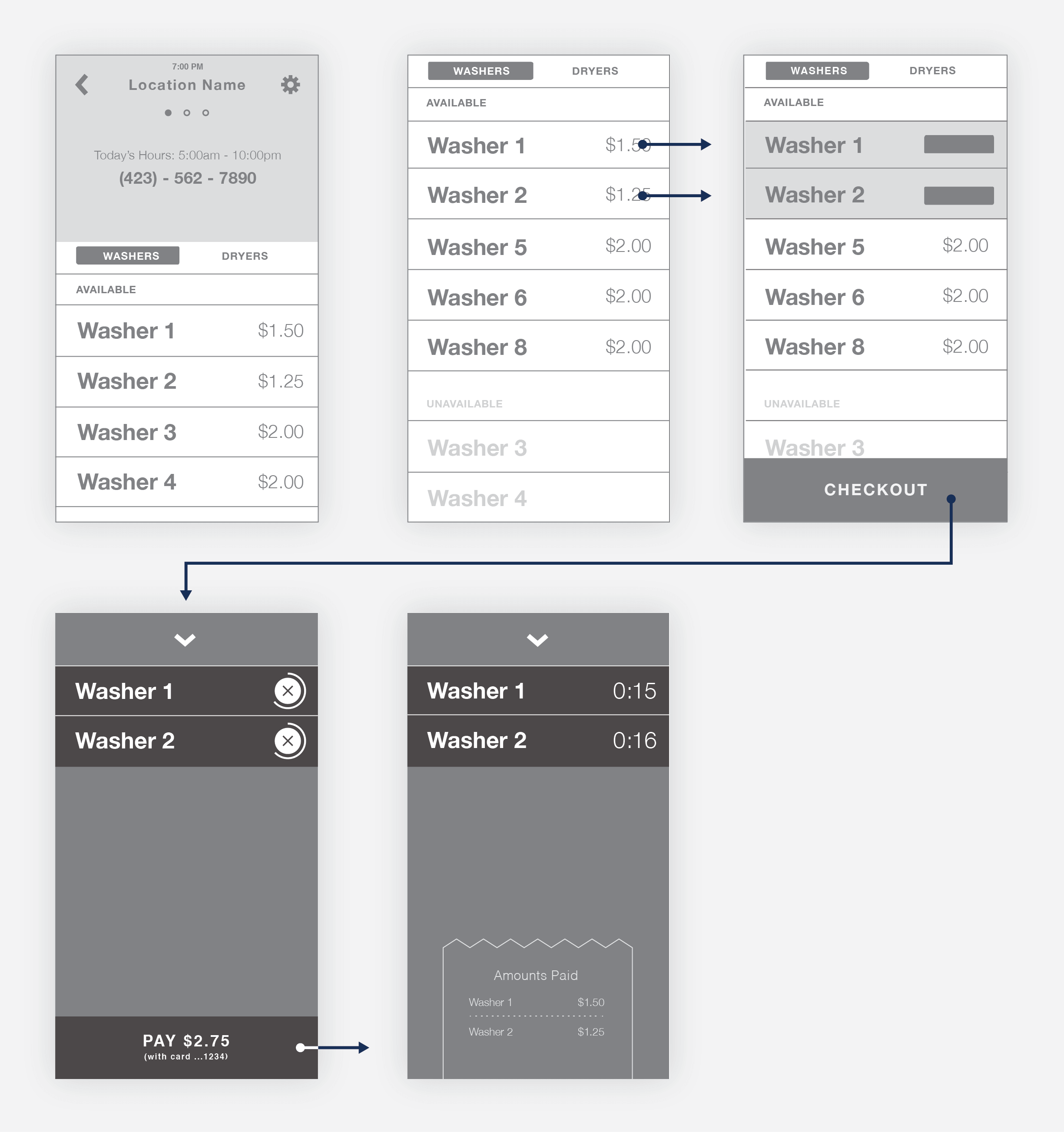 photo-wireframes-complete-14